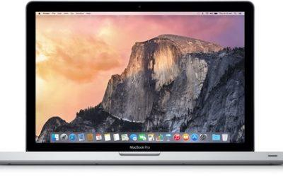 Troubleshooting Common Mac Problems