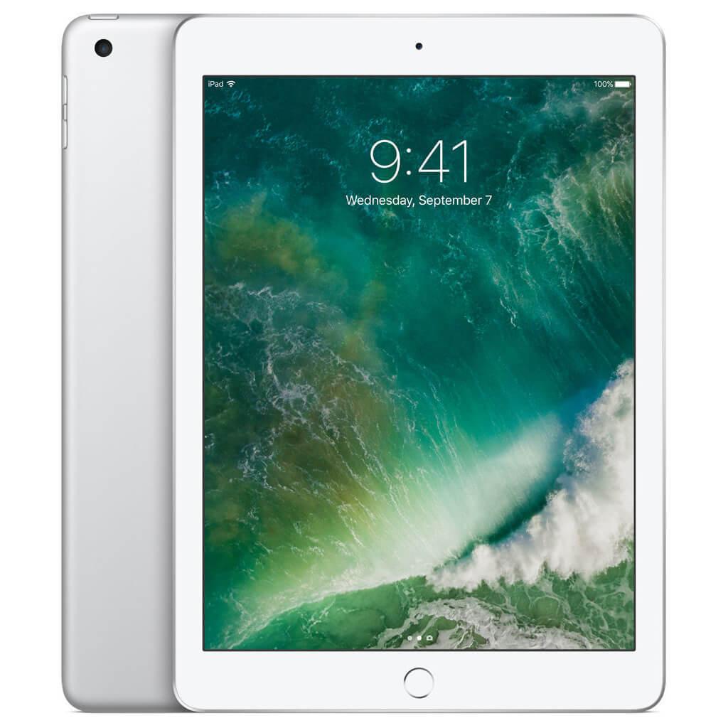 Apple iPad Air 2 64GB WiFi + Cellular – White